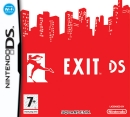 Exit DS Wiki - Gamewise