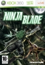 Ninja Blade on X360 - Gamewise