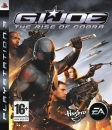 G.I. Joe: The Rise of Cobra for PS3 Walkthrough, FAQs and Guide on Gamewise.co