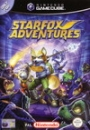 Star Fox Adventures [Gamewise]