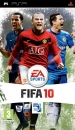 FIFA Soccer 10 on PSP - Gamewise