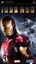 Iron Man on PSP - Gamewise