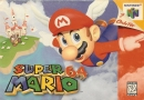 Super Mario 64 | Gamewise