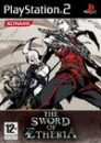 The Sword of Etheria