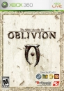 The Elder Scrolls IV: Oblivion for X360 Walkthrough, FAQs and Guide on Gamewise.co