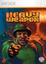 Heavy Weapon(duplicate) boxart