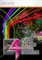 E4 - Every Extend Extra Extreme