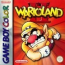 Wario Land II (GBC) [Gamewise]