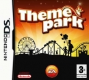 Theme Park Wiki on Gamewise.co