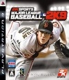 Major League Baseball 2K9 Wiki on Gamewise.co