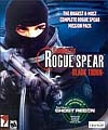 Tom Clancy's Rainbow Six: Rogue Spear: Black Thorn