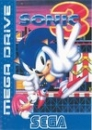 Sonic the Hedgehog 3 on GEN - Gamewise