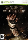 Dead Space on X360 - Gamewise