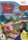 Wacky Races: Crash & Dash [Gamewise]