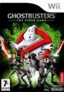 Ghostbusters: The Video Game for Wii Walkthrough, FAQs and Guide on Gamewise.co