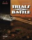 Trials of Battle (OS/2 Warp)