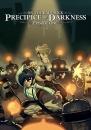 Penny Arcade Adventures: On the Rain-Slick Precipice of Darkness Episode One
