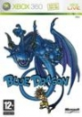 Blue Dragon on X360 - Gamewise