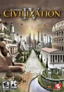 Sid Meier's Civilization IV | Gamewise