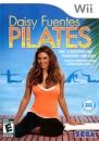 Daisy Fuentes Pilates'