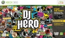 DJ Hero [Gamewise]