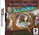 Mystery Case Files: MillionHeir on DS - Gamewise