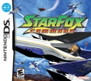 Star Fox Command [Gamewise]