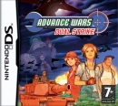Advance Wars: Dual Strike on DS - Gamewise