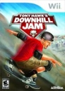 Gamewise Tony Hawk's Downhill Jam Wiki Guide, Walkthrough and Cheats