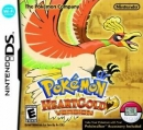 Pok�mon Heart Gold / Soul Silver Version