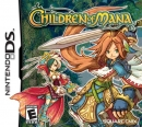 Children of Mana for DS Walkthrough, FAQs and Guide on Gamewise.co