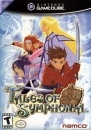 Gamewise Tales of Symphonia Wiki Guide, Walkthrough and Cheats