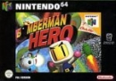 Bomberman Hero [Gamewise]