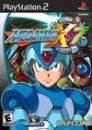Gamewise Mega Man X7 Wiki Guide, Walkthrough and Cheats