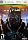 Too Human on X360 - Gamewise
