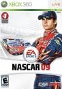 NASCAR 09 Wiki - Gamewise