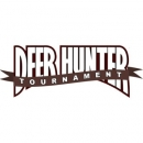 Deer Hunter Tournament'