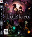 Folklore on PS3 - Gamewise