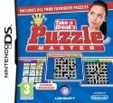 Take A Break's: Puzzle Master [Gamewise]