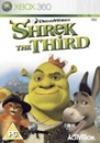 Shrek the Third | Gamewise