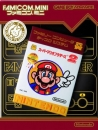 Famicom Mini: Super Mario Bros. 2