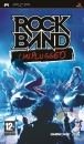 Rock Band Unplugged [Gamewise]