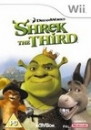 Shrek the Third for Wii Walkthrough, FAQs and Guide on Gamewise.co