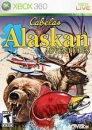 Cabela's Alaskan Adventure Wiki on Gamewise.co