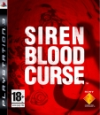 Siren: Blood Curse [Gamewise]