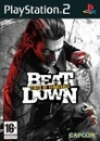 Beat Down: Fists of Vengeance on PS2 - Gamewise