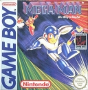 Mega Man: Dr. Wily's Revenge on GB - Gamewise