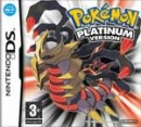 Pokemon Platinum Version Wiki on Gamewise.co