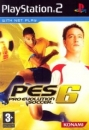 Winning Eleven: Pro Evolution Soccer 2007 [Gamewise]