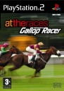 Gallop Racer 2003: A New Breed [Gamewise]